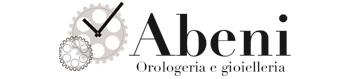 Orologeria e Gioielleria Abeni