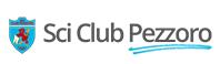 Sci Club Pezzoro